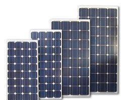 Dotácia na fotovoltaiku? Presne tak!