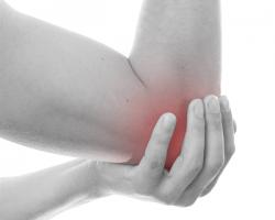 Příčiny, typy, prevence a léčba bolesti kloubů