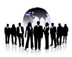 Subjekty na finančnom trhu