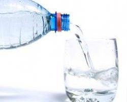 Dodržiavate pitný režim?