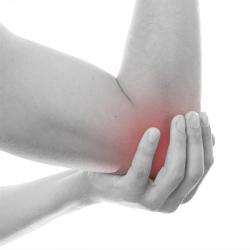 Nepodceňujte bolesti kloubů a svalů. Může je mít na svědomí vážná choroba