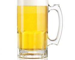 Domáci mikropivovar pre milovníkov piva