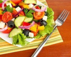 Vynikajúce zdravé recepty