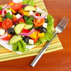 Chutné a navyše zdravé recepty