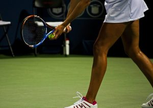 Tenis pre deti a mládež v Bratislave
