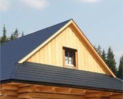 Drevodom – ekologická stavba, ktorá môže na vašom pozemku stáť veľmi rýchlo