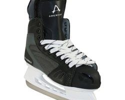 Aké hokejové korčule sú vhodné pre akého hráča?