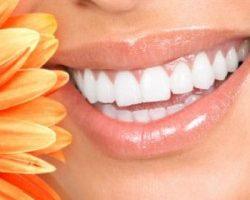 Paradentóza – jak zabránit předčasné ztrátě zubů?