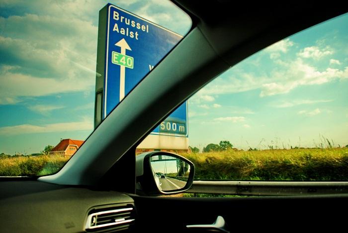 Požičovňa áut Bratislava a jej ponuka