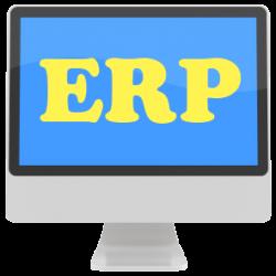 ERP systém si obľúbilo veľa firiem