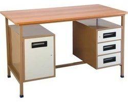 Ako vybrať ideálny pracovný stôl do dielne?