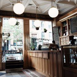 Podnikatelský záměr kavárna by měl být co nejpřesnější