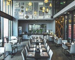 Otvorenie reštaurácie je veľkým krokom v živote podnikateľa