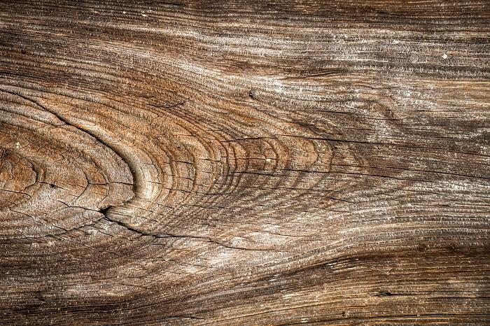 Krycia farba na drevo