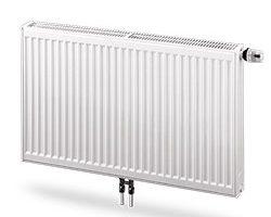 Je výhodnejšie si vymeniť radiátory za nové alebo obnoviť staré?