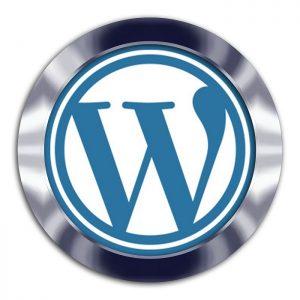 Ako prebieha tvorba web stránok wordpress?