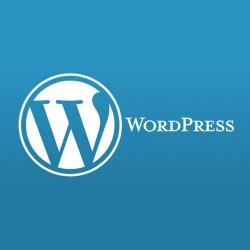 Inšpiratívna tvorba web stránok wordpress