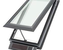 Ako vybrať to správne strešné okno na váš dom?