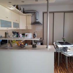Vypratávanie bytov Bratislava za dobrú cenu