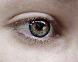 Medzi najčastejšie sa vyskytujúce ochorenia zraku patrí tupozrakosť