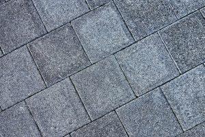 Betonové podlahy ako základ domu