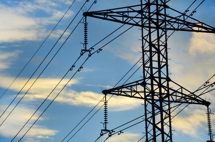 Stykač v elektro spotrebičoch