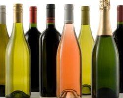 Darčekové víno sa dá predplatiť počas celého roka