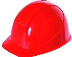 Pracovná prilba poskytuje v súčasnosti množstvo bezpečnostných prvkov a každý z nich je dôležitým