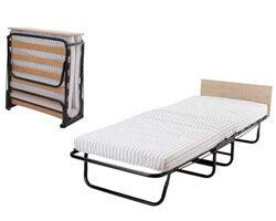 Sklápacie postele majú bohatú históriu