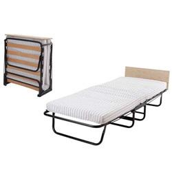 Sklápacie postele a matrace