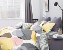 Zdravotné i kozmetické prínosy hodvábnej posteľnej bielizne