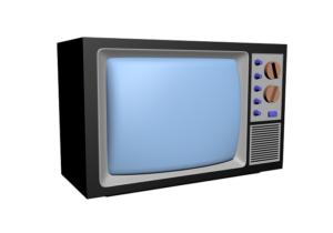 Oprava televízorov Bratislava sa oplatí